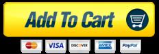 addtocart-style1-e1379773293558