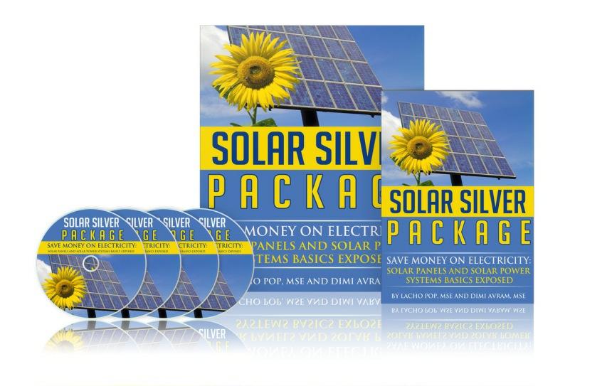 solarsilverpackagebigwo