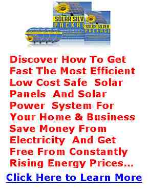 Solar_power_packages_banner small